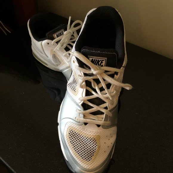 Nike Training Volleyball Shoes